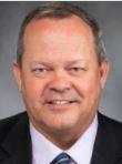 photo of Rep. Matt Boehnke